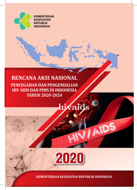 Buku_RAN_AIDS_2024_REV_12-1-21_001.png