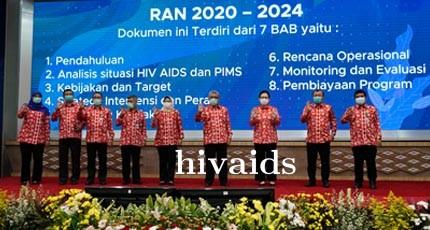 Puncak-Peringatan-Hari-AIDS-Sedunia.jpg